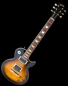 240px-Madrid-Gibson_Les_Paul_(2009).jpg