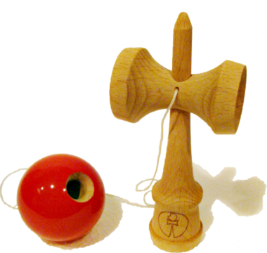 kendama_rev.png